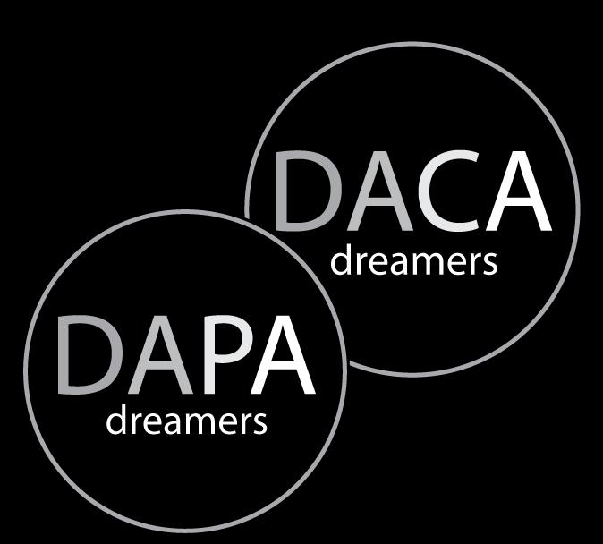 Immigration Lawyer - Document Acquisition