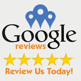 Hammond Attorney Alex Mendoza Google Review Page