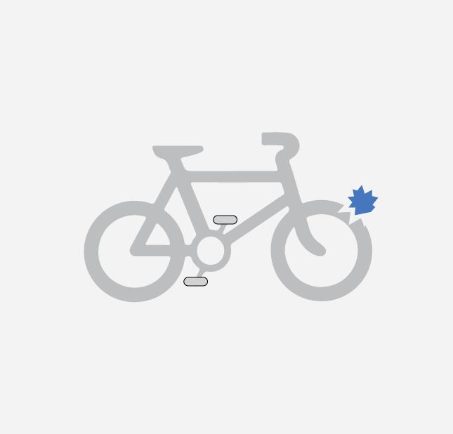Hammond Injury Attorney Bicycle Accident
